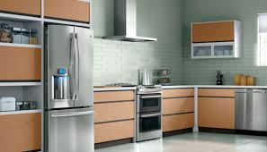 kitchen cabinets sets for sale kitchen full kitchen cabinets lively high end kitchen cabinets