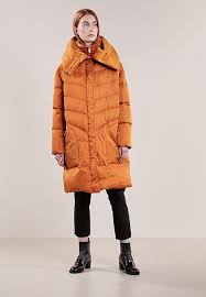 2nd day 2nd day gaffa coat destert sun zalando co uk