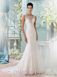 wedding dresses hire wedding ideas david bridal wedding dresses 2016 david bridal