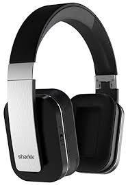 amazon black friday deals headphones amazon u0027s black friday deals list iclarified