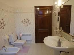 chambre d hote a menton chambre d hôtes olguita chambre d hôtes menton