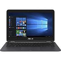 best aptop deals on black friday laptops deals coupons u0026 promo codes slickdeals