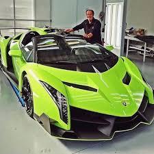 lamborghini veneno hp lamborghini veneno roadster power to weight ratio of just 1 99kg