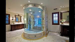 designed bathrooms best designed bathrooms in the world