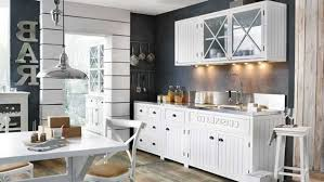 cuisine style bord de mer déco cuisine amenagee style bord de mer 82 23570911