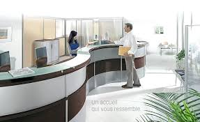 mobilier de bureau jpg mobilier de bureau jpg meuble de bureau meetharry co