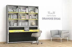 meuble bureau usagé bureau ameublement bureau usagé ameublement bureau usagé