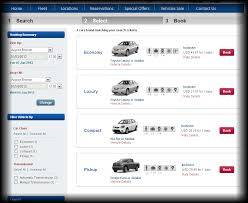 car leasing france renting cars abroad helpgoabroad