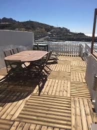 chambre d hote les goudes cabanon goudes front de mer maison de vacances marseille