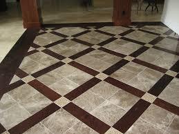 Floor And Decore Flooring Bedrosians Travertine Warm For Rustic Home Flooring Ideas