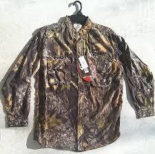 Mossy Oak Duck Blind Camo Clothing Duck Hunting Chat U2022 For Sale Mossy Oak Camo Clothing Duck