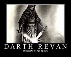 Darth Sidious Meme - darth vader was never trained as a sith lord darth sidious never