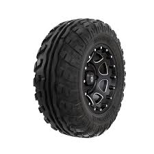 tires u0026 wheels accessories polaris sportsman