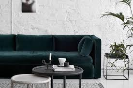 canapé confortable design canapé confortable design photos que vraiment ahurissant ecopeople