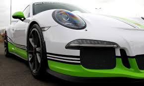 porsche 911 design fostla de shows artful porsche 911 gt3 foil wrap design and