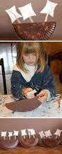 Easy Thanksgiving Crafts For Kids To Make Best 20 Thanksgiving Activities For Kids Ideas On Pinterest