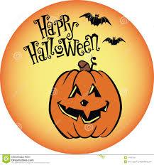 happy halloween funny happy halloween black pumpkins