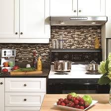 Wall Tiles Kitchen Backsplash Wall Tile Kitchen Backsplash Unique White Island Cart Stainless