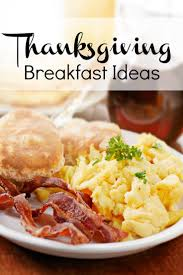 thanksgiving table prayer 247 best images about thanksgiving on pinterest thanksgiving