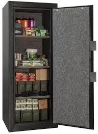 Ammo Storage Cabinet Large Ammo Storage Cabinet Http Divulgamaisweb Pinterest