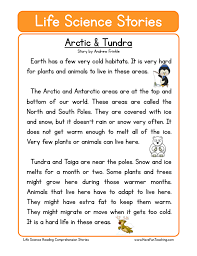 second grade reading comprehension worksheets have fun teaching