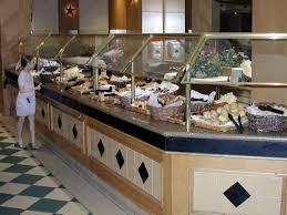 las vegas buffets preise bewertungen für alle las vegas buffets