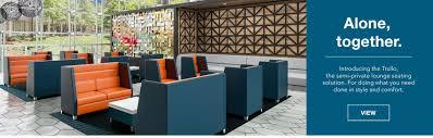 homepage nightingale chairs
