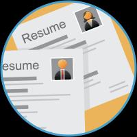 resume resources prep tools jobseeker resource tools from gsdc jobspot