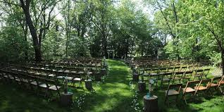 wedding venues in kansas compare prices for top 121 wedding venues in leavenworth ks