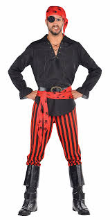 Halloween Costumes Men Women Plus Size Costume For Adults