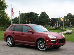 porsche cayenne gts 2008 for sale review 2008 porsche cayenne gts autoblog