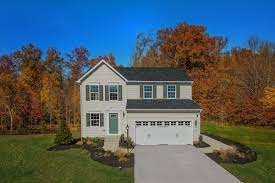 new homes for sale at cedar point in glen burnie md within the