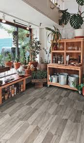 Laminate Flooring Parquet Effect Discover Treverksoul The Charming Effect Of The Parquet Marazzi