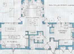 Medium Sized Houses Medium Sized Houses Blueprinting Page 2