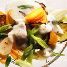 comment cuisiner les legumes comment bien cuire ses légumes à la vapeur frits à la poêle ou