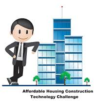 Abhanpur Master Plan 2031 Report Abhanpur Master Plan 2031 Maps by Centre To Conduct Affordable Housing Construction Technology Challenge