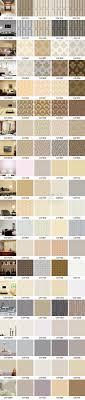 wallpaper design batu bata korean design non woven wallpaper dinding batu bata liquidation