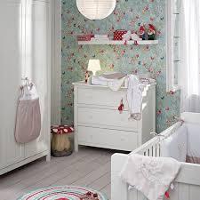 chambre de fille 2 ans décoration chambre fille orchestra 26 09091327