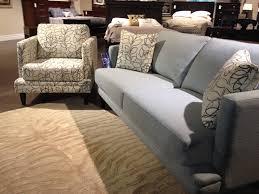 livingroom sets sofa livingroom furniture sofa upholstery leather sofa