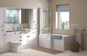new bathroom best bathroom decoration