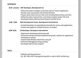 Ssrs Developer Resume What Is The Career Focus On A Resume Research Paper Postpartum