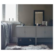 ikea hindo ikea 2017 what s caught my eye making spaces