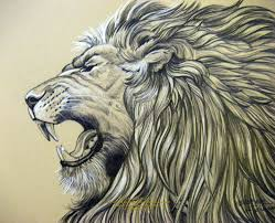 download lion tattoo profile danielhuscroft com