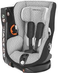 Sié E Auto 123 Isofix 15 Best Cadeiras Auto Grupo I Images On Chairs