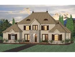 country home plans one 129 best big images on house floor plans