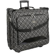 best black friday luggage deals 2016 luggage sets sam u0027s club
