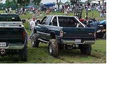 roll bar dodge ram 1500 need a roll bar pavement your road activities resource