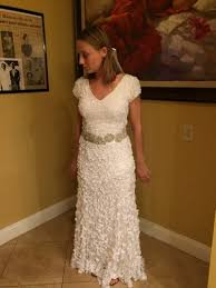 where can i resell my wedding dress united states sell my wedding dress buy or sell your wedding