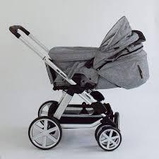 abc design kinderwagen turbo 6s kinderwagen abc design turbo 6s unser testsieger babyplaces