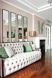 No Sofa Living Room No Sofa Living Room Tennisisland Club